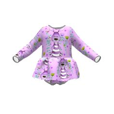 Bodysuit Dress by Brindille and Twig Brindille, Bodysuit Dress, Peplum, Kids, Dresses, Women, Fashion, Young Children, Vestidos