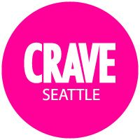 A resource for women entrepreneurs, the global CRAVE community connects savvy business owners. Through online networks and in-person events, we introduce you to like-minded entrepreneurs as you discover innovative ways to boost your business.