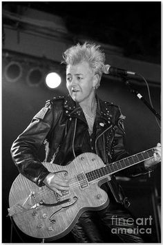 http://fineartamerica.com/featured/3-stray-cats-front-row-photographs-.html