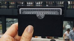 AmEx Generated 10 Million Instagram Impressions in 2 Weeks With Guest Photographers Influencers increased engagement 23%