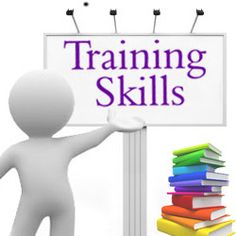 "Watch ""How To Talk To Strangers, 08 Tips On Speaking To Stranger, English Video"" on our channel Training Skills"