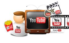 http://www.getyoutubevie.ws/ - Get your business ahead of your competition with high retention youtube views from GetYouTubeVie.ws