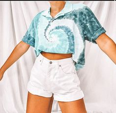 Summer Outfits For Teens, Casual Summer Outfits, Stylish Outfits, Cool Outfits, Summer Clothes, Cute Simple Outfits, Teen Fashion, Fashion Outfits, Bikini Outfits