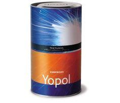 Yopol 400gr. elBullitaller - littlecaprichos