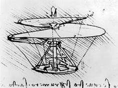 size: Giclee Print: Detail of a Design For a Flying Machine Art Print by Leonardo da Vinci : Da Vinci Biography, Da Vinci Inventions, Fine Art Posters, Images Wallpaper, Poster Prints, Art Prints, Decoration, Find Art, Techno
