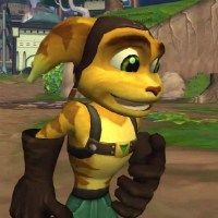 Don't Miss: Insomniac's postmortem of the original Ratchet & Clank