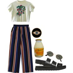 5330979e 40 Best New style images | Fashion outfits, Womens fashion, 90s fashion