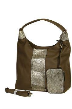 2d3a4f73cba16 28 en iyi Kokana Bags and Wallet görüntüsü | Bolsas ve Corazón