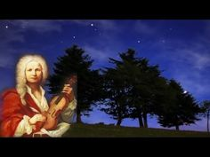 ▶ Vivaldi Four Seasons / Best of Classical Music / 4 Jahreszeiten ( Frühling, Spring ) Antonio - YouTube