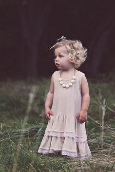 #zoe #shoppeonyandplum #portrait #bluponyvintage #chestnuthillpa #portrait #sunshineportraits #photo #child #photography #philadelphia Girls Dresses, Flower Girl Dresses, Philadelphia, Children, Kids, Portrait Photography, Pony, Sunshine, Portraits