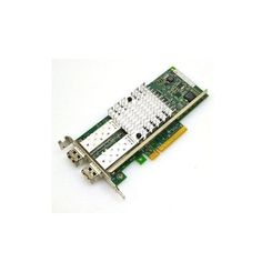 SUN Oracle Dual Port 10 GbE PCI Express x8 Networking Card Includes Sfps Low Profile 7051223