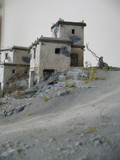 The Nuton Cave/La Grotte des Nutons: Afghanistan : finition