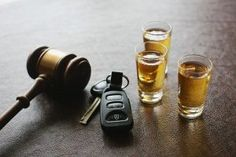 What happens when you& charged with a DWI in Austin, TX? What Happens When You, Lawyer, Houston, Shit Happens, Austin Tx