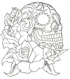 Tattoo Coloring Book Pages Fresh Tattoo Coloring Pages Printable – Coloring Pages Adult Coloring Pages, Rose Coloring Pages, Tattoo Coloring Book, Coloring Pages For Grown Ups, Coloring Pages To Print, Coloring For Kids, Printable Coloring Pages, Free Coloring, Coloring Sheets