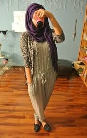 Image result for hijab outfits tumblr