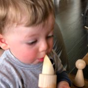 The Importance of Dramatic Play: Why it Shouldn't be Taken for Granted Taken For Granted, Dramatic Play, Child Development, Childhood, Children, Young Children, Infancy, Boys, Child