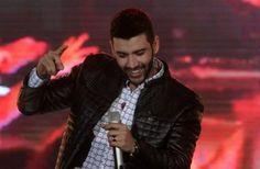 Gusttavo Lima é escolhido o Embaixador da Festa do Peão de Barretos 2017