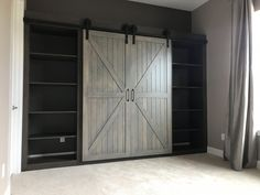 The top Murphy Bed store for Murphy Bed Frame Hardware Kits and Wall Bed Cabinet Systems Since Lowest Price Guaranteed. Shop now and create more room today. Murphy Bed Frame, Best Murphy Bed, Murphy Bed Desk, Murphy Bed Plans, Diy Murphy Bed, Murphy Bed Office, Queen Murphy Bed, Bed Frame Hardware, Murphy-bett Ikea