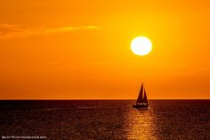 Mediterranean Sail @ Simon Newbound