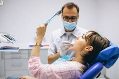 Punyam Dental Clinic is top rated Dental Clinic in Gurgaon led by Dr. Prashant Chopra with a team of trained Dentist in Gurgaon. Contact us now. Dental Aesthetics, Sedation Dentistry, Dental Hospital, Emergency Dentist, Marketing Online, Dental Crowns, Pediatric Dentist, Dental Problems, Dental Services