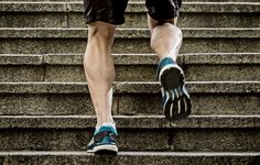 The 3 Best Exercises For Your Calves