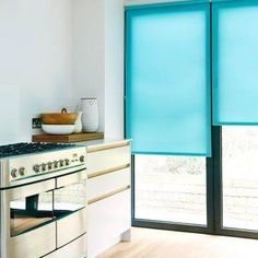 Eye-Opening Diy Ideas: Outdoor Blinds Canvas bathroom blinds how to make.Bathroom Blinds How To Make plastic outdoor blinds. Patio Blinds, Outdoor Blinds, Bamboo Blinds, Wood Blinds, Privacy Blinds, Living Room Blinds, House Blinds, Blinds For Windows, Fabric Blinds