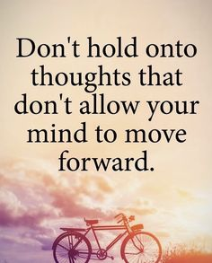 "Good Wednesday Morning #Smartpreneur! Here's your food for thought for today...""The only thing which holds you back from greatness, is that little thought of doubt in your mind"" #thinkaboutit"