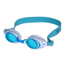 best toddler goggles  Kamor庐 #6 Kid Swimming Goggles \u2013 Toddler Swim mask with cute ...