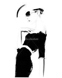 Resultado de imagen de marta spendowska artist