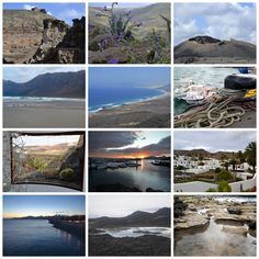 Canary Islands 2