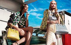 O segmento fashion é um dos mais significativos dentro do mercado de luxo. As semanas de moda que acontecem todos os anos nas mais importantes cidades do mundo, somadas ao fascínio das criações que encantam pela ousadia e beleza, ajudam a potencializar ainda mais o setor. De acordo com estudos focados na economia mundial, o …