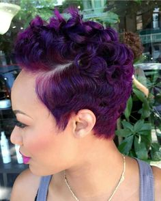 Nice color and cut