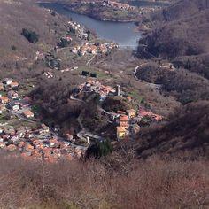 """#vagli sopra e sotto #Campocatino #lucca #toskana #toscana #tuscany #holiday #holidayhouse #wandern #oldvillage #ferienhaus #feriefølelse #ferienwohnung…"""