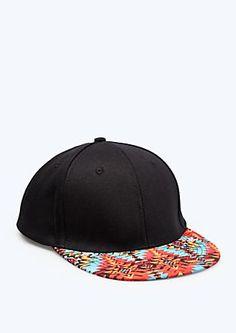 5b99e7a320ec6 Death Valley Snapback Hat. Death ValleySnapback HatsRue 21Baseball ...