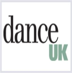 Six major dance organisations, universities and a hospital unite to launch the first National Institute of Dance Medicine & Science