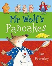 Pancake Day Shrove Tuesday Activity Shrove Tuesday Activities Pancake Day Shrove Tuesday