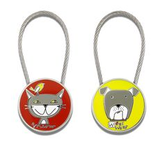 11 best fall ing for acme images on pinterest acme studio cats dogs keyring a design by nancy wolff comes from acme studios line of designer keyrings these keyrings are made of a special zinc alloy and a br reheart Images