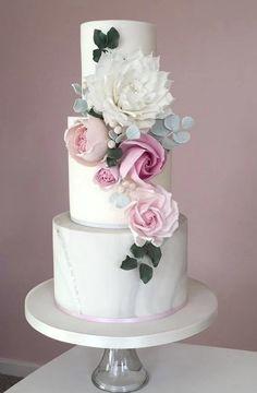 Harga Kue Pengantin Bertingkatkue Pernikahan Murahkue Pengantin - Harga Dummy Wedding Cake