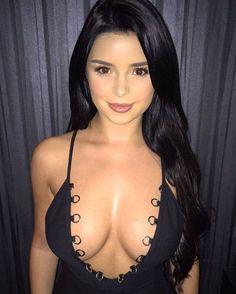 Why do pornos have shaven junk