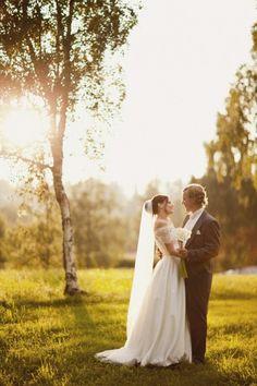Schwedische Hochzeit bei David Schreiner Photography http://www.hochzeitswahn.de/inspirationen/schwedische-hochzeit-bei-david-schreiner-photography/ #wedding #mariage #couple