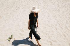 Lucitisima – Página 2 – Fashion Blog, Style, Tendences and More