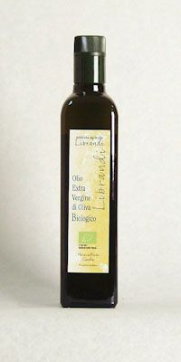 NY International Olive Oil Competition