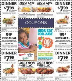 Home town Buffet Coupons - https://bartysite.com/home town-buffet-coupons/