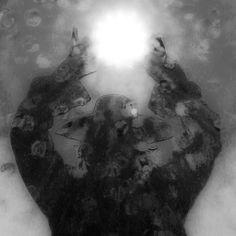 Cascadings...  Catch & Release by tree oathe | Free Listening on SoundCloud