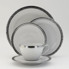 ART DECO Michael Aram Silversmith tableware Tableware 3D model available for download at 3D Brand Models. The best high quality digital 3d models for sale! We have 100+ Free 3D Models available for download! Get 3D Models for your interior design visualization projects.
