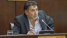 """Piedra OnLine: """"Las PASO en Neuquén son constitucionales, legítim..."""
