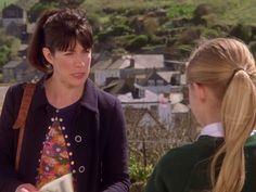 Caroline Catz in Doc Martin (2004)
