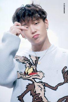 Fandom Kpop, Ikon Debut, Jay Song, Kim Ji Won, Mobb, Kim Hanbin, Golden Child, Greatest Songs, Yg Entertainment