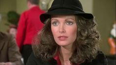 Jaclyn Smith Charlie's Angels, Angel Cast, Jacklyn Smith, Cheryl Ladd, Dame, Beautiful Women, Hollywood, Actresses, Theater