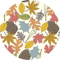 Jay-Cyn Designs for Birch Organic Fabrics, Camp Sur 3, Leaves Expected arrival early September. Pre-orders are now available. Orders will be charged up front and they will be delivered as soon as they arrive. For a pre-order to be valid it may not include any other fabrics from any other collection. Any other fabrics in your order will be removed before processing. Pre-orders may not be modified or combined with any other order for maximum efficiency. Fabric is sold by the 1/2 Yard. Fo...